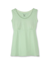 ExOfficio® Go-To™ Women's Sleeveless Tank