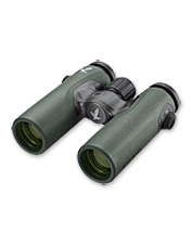 Get impressive magnification in a compact package with CL Companion Binoculars by Swarovski.