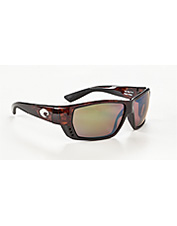 Ideal polarized sunglasses for fishing that make spotting fish a breeze.