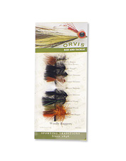 Fly Fishing Flies