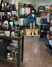 Orvis-Endorsed Fly-Fishing Outfitter in Boiling Springs, Pennsylvania