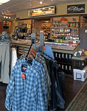 Orvis-Endorsed Fly-Fishing Outfitter in State College, Pennsylvania