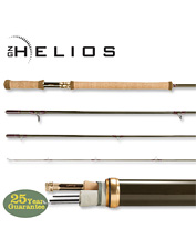 Helios™ Spey 7-weight 13' Fly Rod—Tip Flex